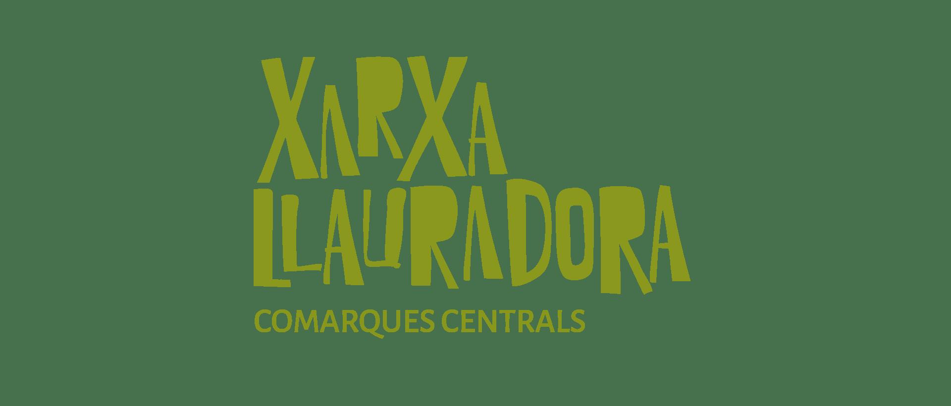 logo-xarxa-cabecera